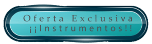 Botón de oferta de instrumentos